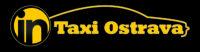 In Taxi Ostrava