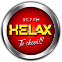Helax 93,7 FM