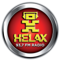 Helax 93,7 FM