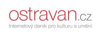 Ostravan.cz
