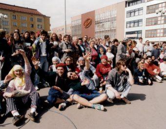 majales1994a