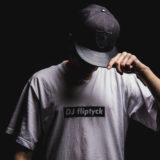 DJ Fliptyck