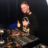 DJ Petrović