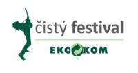 Čistý festival