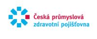 Česká průmyslová zdravotní pojišťovna: ČPZP