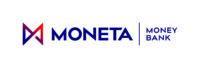 Moneta Money Bank